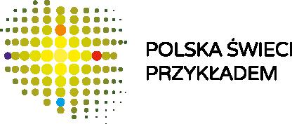 Polska Świeci Przykładem
